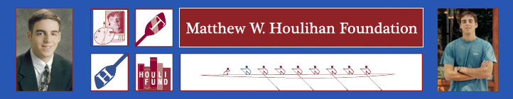 The Matthew W. Houlihan Foundation